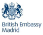 Logo_British_Embassy_Madrid